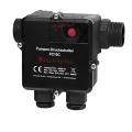 Rotfuchs® PC10 ohne Kabel Pumpenschalter Bild 1