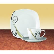 Kaffeeservice Allegro 36tlg. für 12 Personen von Van Well Bild 1