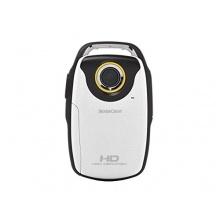 SilverCrest Digitaler HD Pocket Camcorder Bild 1