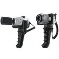 Handgriff Stativ Pocket  Camcorder  Bild 1