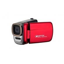 Aiptek PocketDV  Pocket Camcorder 5 Megapixel  Bild 1