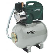 Metabo Hauswasserwerk HWW 5500/50 M Bild 1