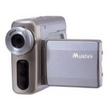 Pocket Camcorder DV 4000 Bild 1