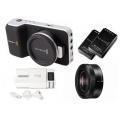 Kit Blackmagic Design  Pocket Camcorder Camera  Bild 1