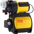AL-KO 112443 HWF 1000 Hauswasserwerk Bild 1