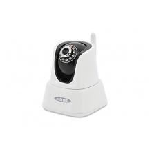 ednet 87241 Indoor IP-Kamera Überwachungskamera Bild 1