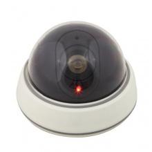 Tera® Attrappe Kamera Dummy Überwachungskamera  Bild 1