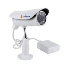 TriVision IP66-Rated Wasserdicht Überwachungskamera Bild 1