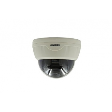 jovision dome ip kamera full hd berwachungskamera test. Black Bedroom Furniture Sets. Home Design Ideas