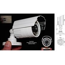IR SONY CCD 1000TVL Überwachungskamera Tag & Nacht Bild 1