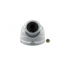 Dome Kamera Überwachungskamera Bild 1
