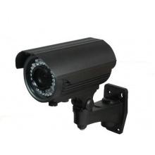 SONY  700TVL Effio-E CCTV Überwachungskamera Bild 1