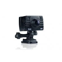 Rollei Bullet 5S 1080p Helmkamera Bild 1