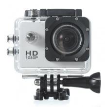 COMET wasserdichte Full HD 720p 1080p Helmkamera Bild 1