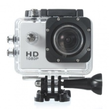 Tip-Top ElectronicsFull HD 1080pHelmkamera  Bild 1