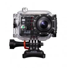 AEE Magicam S50 Helmkamera 1080p Full HD Wasserdicht  Bild 1