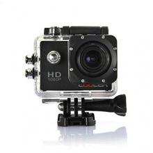 Cooler®SJ4000 Full HD 720p 1080p Helmkamera Bild 1