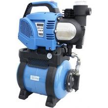 Güde HWW 1400 VF Hauswasserwerk Bild 1