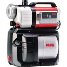 AL-KO Hauswasserwerk »4.500 FCS Comfort« Bild 1