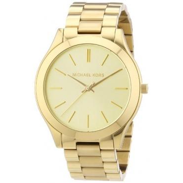 Damen analoge Armbanduhr Quarz Edelstahl Bild 1