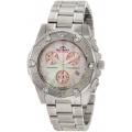 Rotary Damen Armbanduhr Chronograph  Bild 1