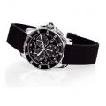 Certina Damen Armbanduhr Chronograph Bild 1
