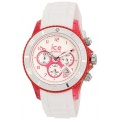 Ice Watch Unisex Chronograph Armbanduhr Bild 1