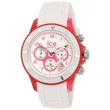 Ice Watch Unisex Chronograph Armbanduhr Bild 1