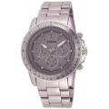 Fossil Damen Chronograph Armbanduhr Bild 1