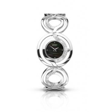 Seksy by Sekonda Damen Armbanduhr Chronograph  Bild 1