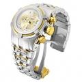 INVICTA Damen CHRONOGRAPH Armbanduhr  Bild 1
