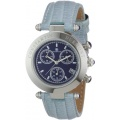 Constantin Durmont Damen Armbanduhr Visage  Bild 1