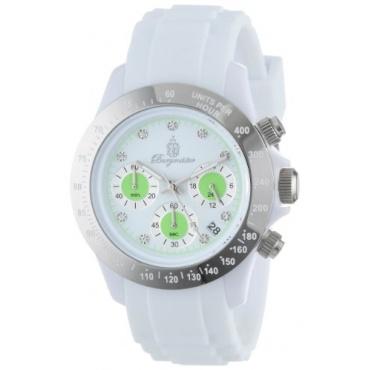 Burgmeister Damen Armbanduhr Chronograph  Bild 1