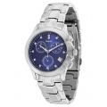 trendor Damen Chronograph Armbanduhr Bild 1