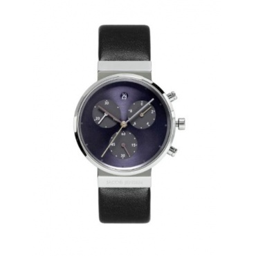 Jacob Jensen Damen Armbanduhr Chronograph  Bild 1