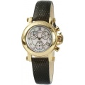 Engelhardt Damen Chronograph Armbanduhr Bild 1
