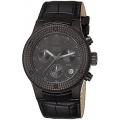 Esprit Damen Armbanduhr AChronograph Bild 1