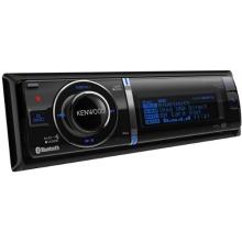 Kenwood KDC-BT92SD CD,MP3-Tuner Autoradio Bild 1