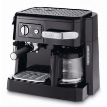 DeLonghi BCO 410 Kombi-Kaffeemaschine  Bild 1