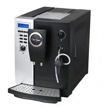Del Gusto KM20 Kaffeevollautomat Kombi-Kaffeemaschine Bild 1