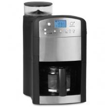 H.Koenig MG10 Kaffeemaschine,Kombi-Kaffeemaschine Bild 1