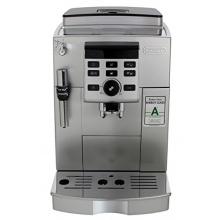 Delonghi ECAM 23.120.SB Kaffee Vollautomat Kombi-Kaffeemaschine Bild 1