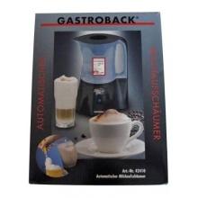 Gastroback Milchaufschäumer FROTH AU LAIT Bild 1