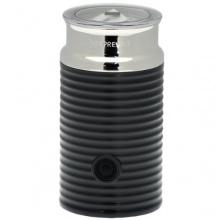 Milchaufschäumer für Nespresso Krups CITIZ  Bild 1