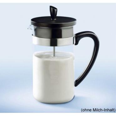 RASTAL Milchaufschäumer PERFECT MILK 1,0L Milchschäumer Bild 1