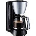 Melitta M 720 bk SST Single5 Single-Kaffeemaschine Bild 1