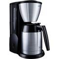 Melitta M728 bk SST Single5 Therm Single-Kaffeemaschine Bild 1