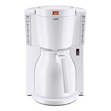 Melitta Kaffeefiltermaschine Look Therm, Single-Kaffeemaschine Bild 1