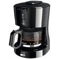Philips HD7450/20 Single-Kaffeemaschine Basic 6 Tassen Bild 1