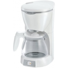 Petra Electric KM 600.00 Single-Kaffeemaschine Bild 1